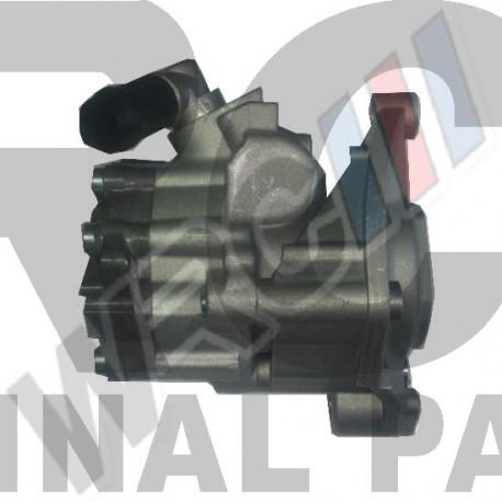 Pompa wspomagania układu kierowniczego WRC DSP1403
