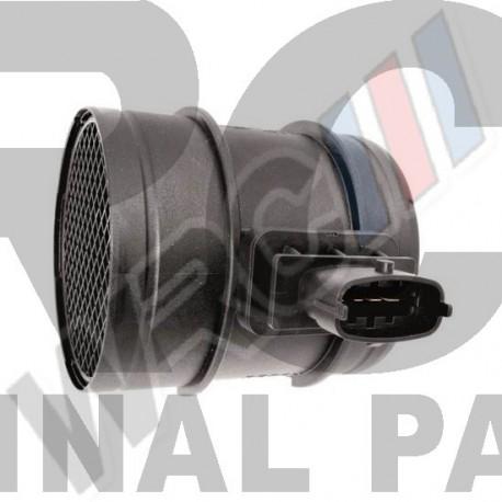Air flow sensor meter WRC 0 281 002 763