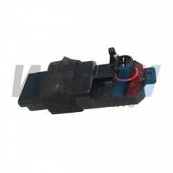 Power window control unit WRC 503620080119
