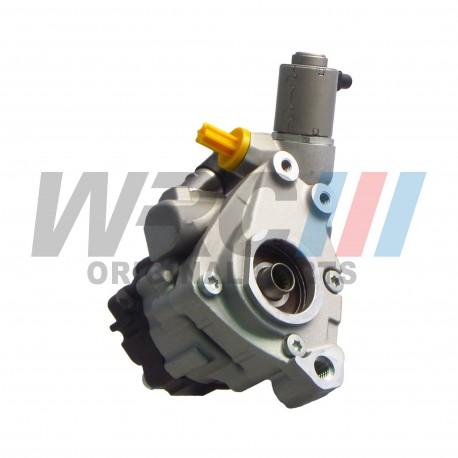 Pompa wspomagania układu kierowniczego WRC 495511
