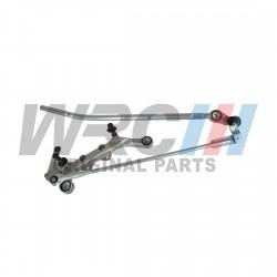 Mechanizm wycieraczek WRC 4L1955023D
