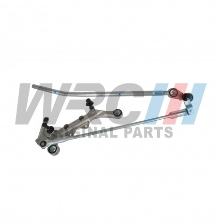 Mechanizm wycieraczek WRC 6300031