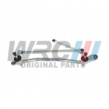 Mechanizm wycieraczek WRC 6300026