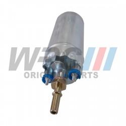 Pompa paliwa zewnętrzna WRC 76815-1
