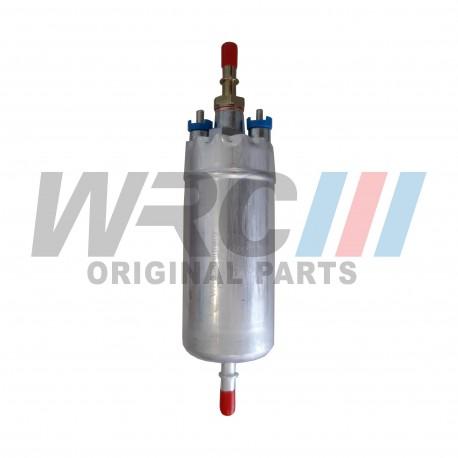 External fuel pump WRC 6076817
