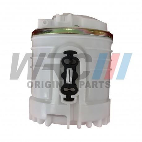 Fuel pump assembly WRC 6076418