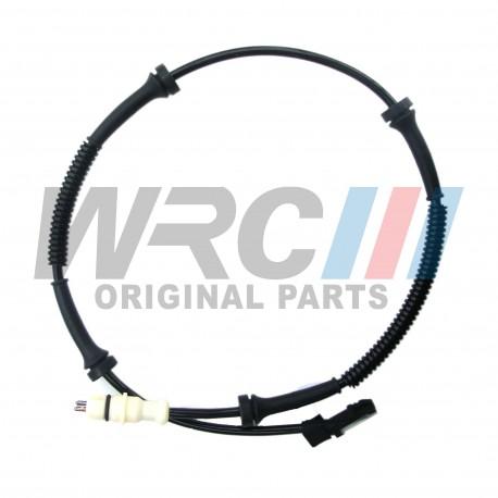 ABS Sensor front left / right WRC 5454028