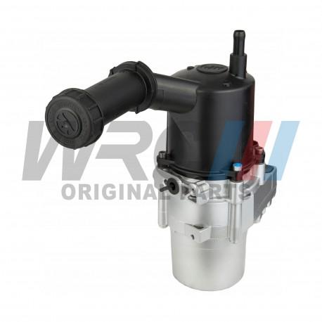 Pompa wspomagania układu kierowniczego WRC DSP1580