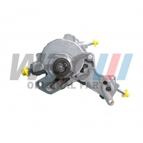 Vacuum pump WRC 91019