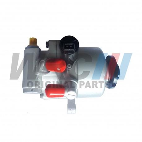 Pompa wspomagania układu kierowniczego WRC DSP1258