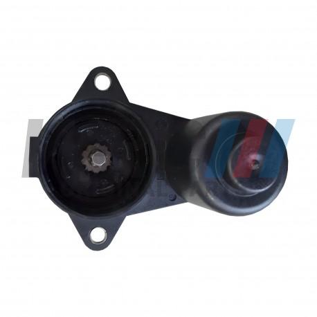 Silnik zacisku hamulcowego 3C0998281A