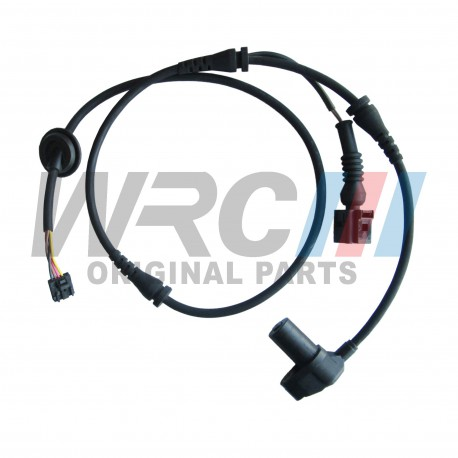 ABS sensor front left/right WRC 5423820