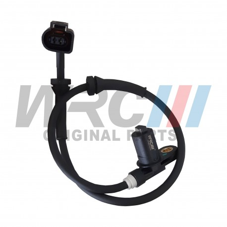 ABS sensor front left/right WRC 5424054