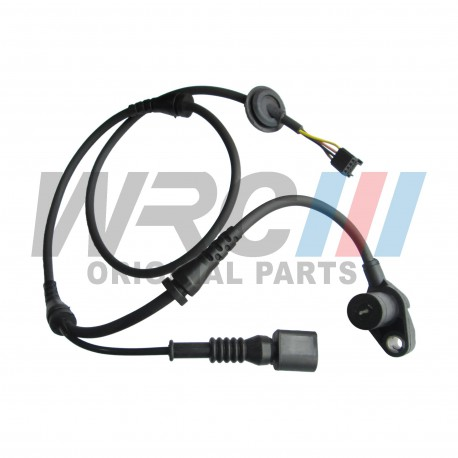 ABS sensor front left/right WRC 5424510