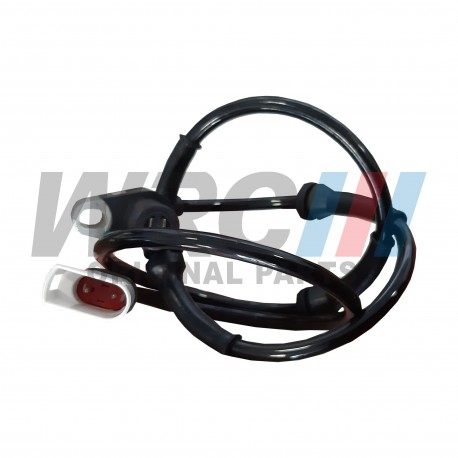 ABS sensor front left/right WRC 5427227
