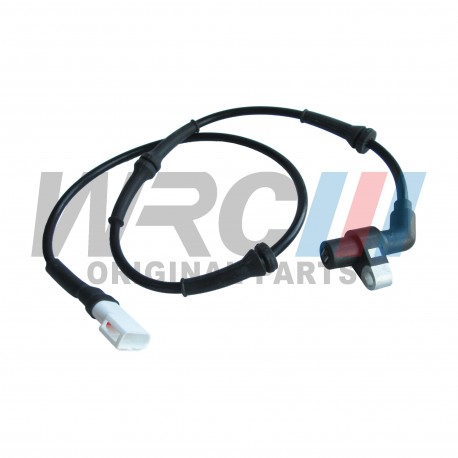 ABS sensor front left/right WRC 5427863