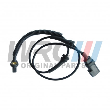 ABS sensor front left/right WRC 5427871