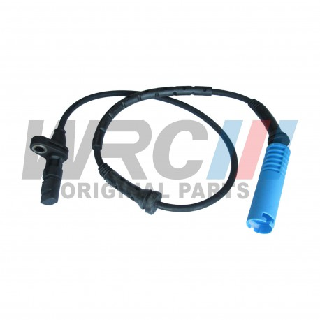 ABS sensor front left/right WRC 5430247