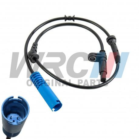 ABS sensor front left/right WRC 34262