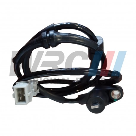 ABS sensor front left/right WRC 5436951