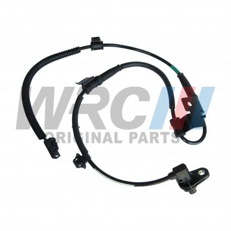 ABS sensor front left WRC 59810-1H300