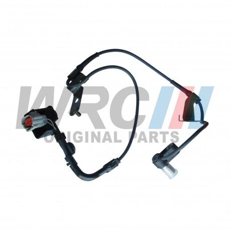 ABS sensor front left WRC GJ6A-43-73XA