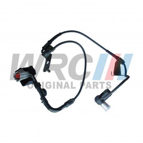 ABS sensor front left WRC 5454038