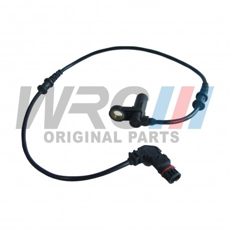 ABS sensor front left/right WRC 5427857