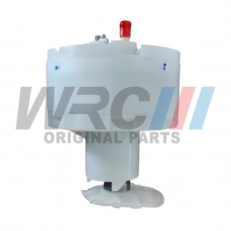 Fuel pump assembly WRC 6076423