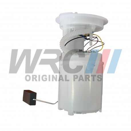Kompletna pompa paliwa WRC 6076441