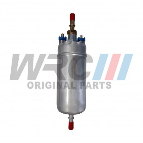 External fuel pump WRC 6077235
