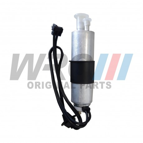 External fuel pump WRC 6076054