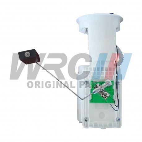 Fuel pump assembly WRC 77383