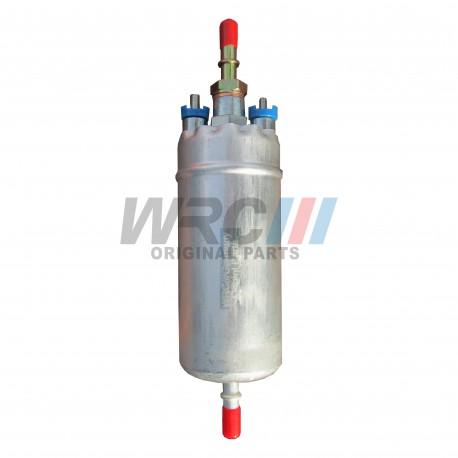 External fuel pump WRC 6077003