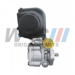 Power steering pump WRC DSP1462