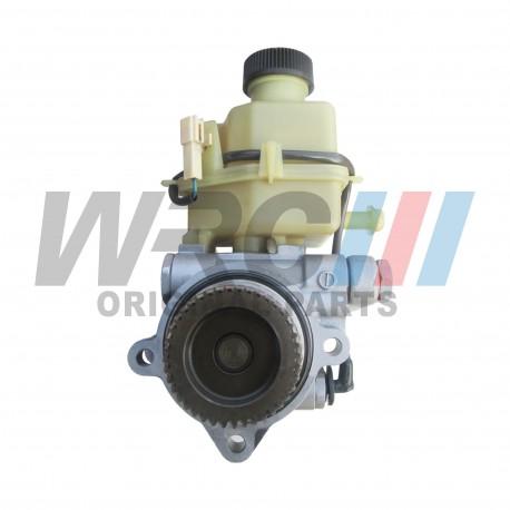 Pompa wspomagania układu kierowniczego WRC DSP1634