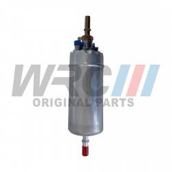 External fuel pump WRC 76815-1