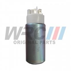 Fuel pump WRC 76906