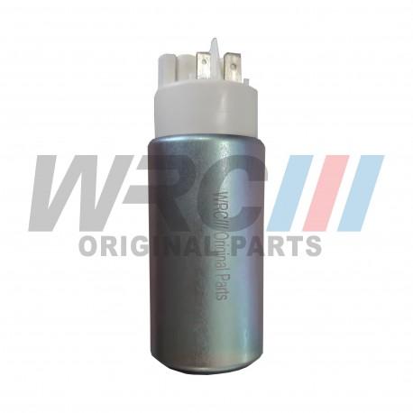 Pompa paliwa WRC 76906