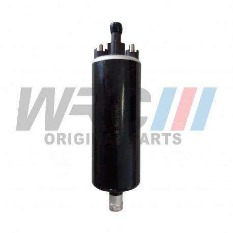External fuel pump WRC 6076920