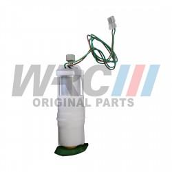 Pompa paliwa WRC 76405.