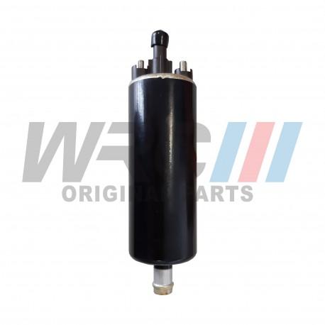 External fuel pump WRC 6076055