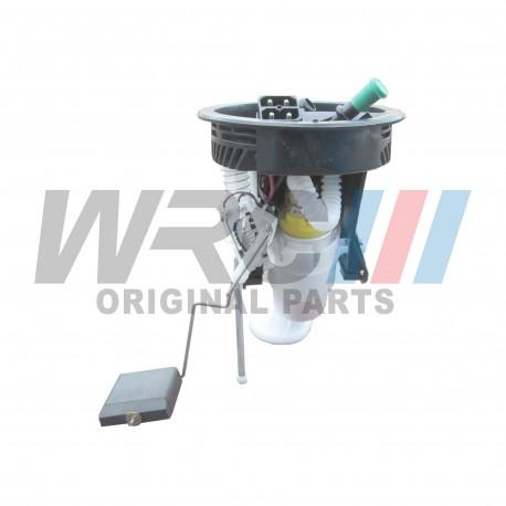 Fuel pump assembly WRC 6076425