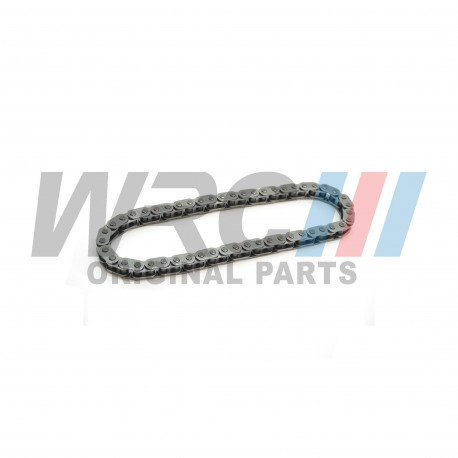 Timing chain WRC 6400013