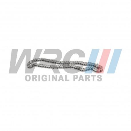 Timing chain WRC 64014