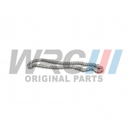 Timing chain WRC 6400014