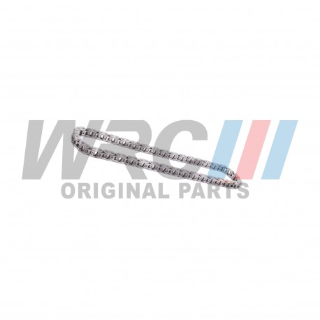 Timing chain WRC 6400015